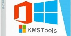 KMS Tools Ratiborus v01.02.2019 Portable – Conjunto de herramientas para activar Windows y Office