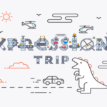 After Effects | Expressions trip